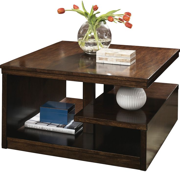 62 Best Furniture Images On Pinterest Coffer Cushion Covers And Living Room