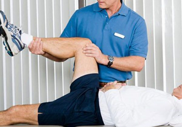 The Osteopathic Health Middle Offers World Class Physiotherapy In