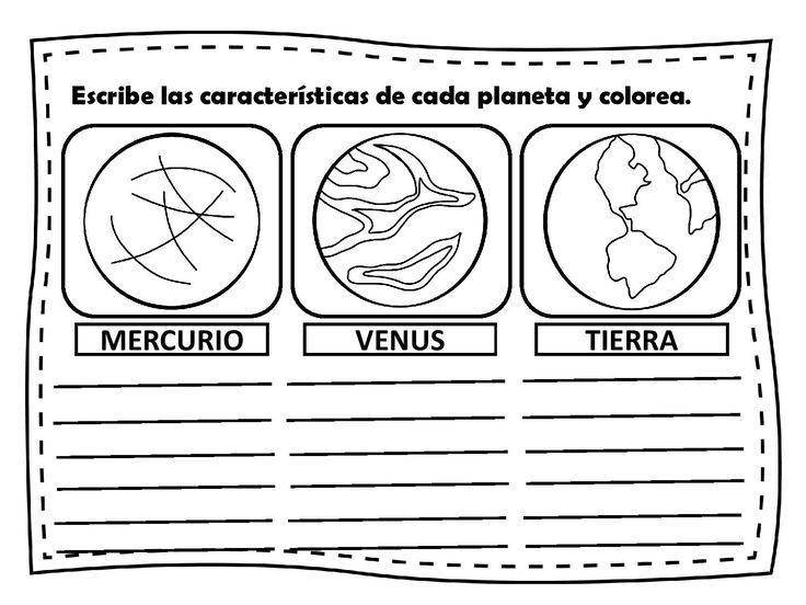 CuadernilloActSisSolarME-page-003.jpg (1500×1125)