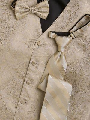 the vest.  MOORES : clothing for men: [[ tuxedo rental ]]