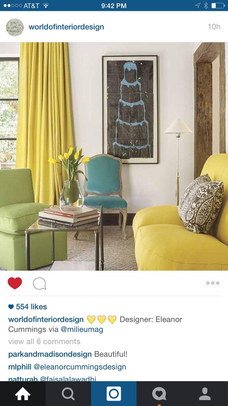 43 best hotel decor images on pinterest | hotel decor