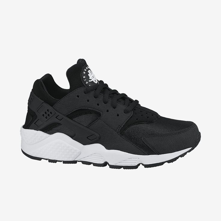Nike Air Huarache – Chaussure pour Femme. Nike Store FR