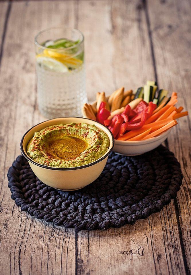Las 25 mejores ideas sobre habas verdes en pinterest y m s - Como cocinar judias verdes frescas ...