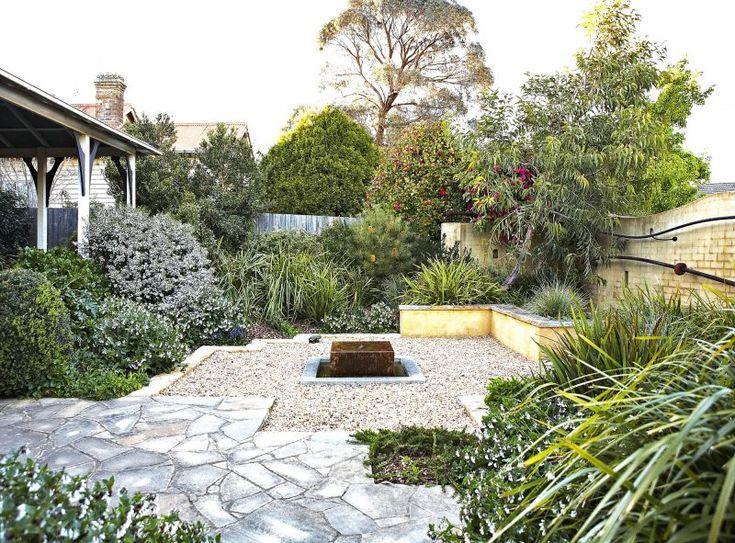 25 best ideas about kiesgarten anlegen on pinterest vorgarten gestalten vorg rten and. Black Bedroom Furniture Sets. Home Design Ideas