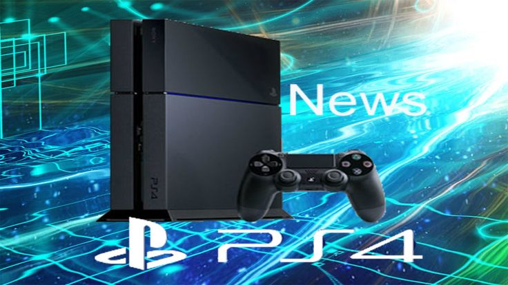PS4 News - 21st October 2013  The Last Of Us DriveClub Reaper Of Souls PlayStation 4 Kiosks PS3 Compatibility