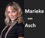 Deelnemer zangeres - Marieke van Asch