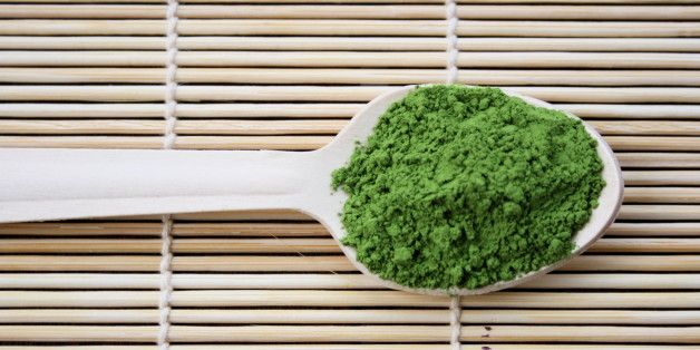 Matcha Tea Benefits: How and Why You Should Add Matcha to Your Diet
