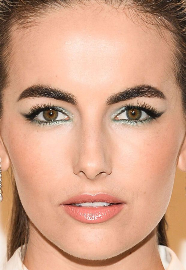 Best 25+ Hooded Eyes Ideas On Pinterest | Hooded Eye Makeup Makeup For Hooded Eyes And Hooded ...