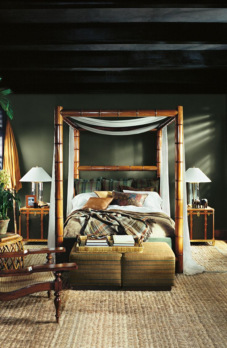 25 Best Ideas About Exotic Bedrooms On Pinterest Purple