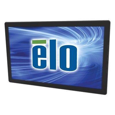 NOB Elo 2440L 24 Open-frame LCD Touchscreen Monitor - 16:9 - 5...
