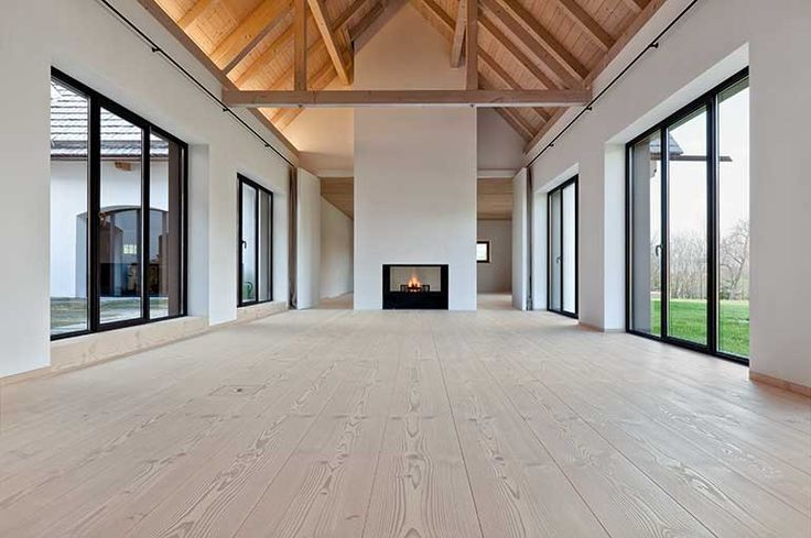 16 best WOOD FLOOR images on Pinterest Wood floor, Parquetry and