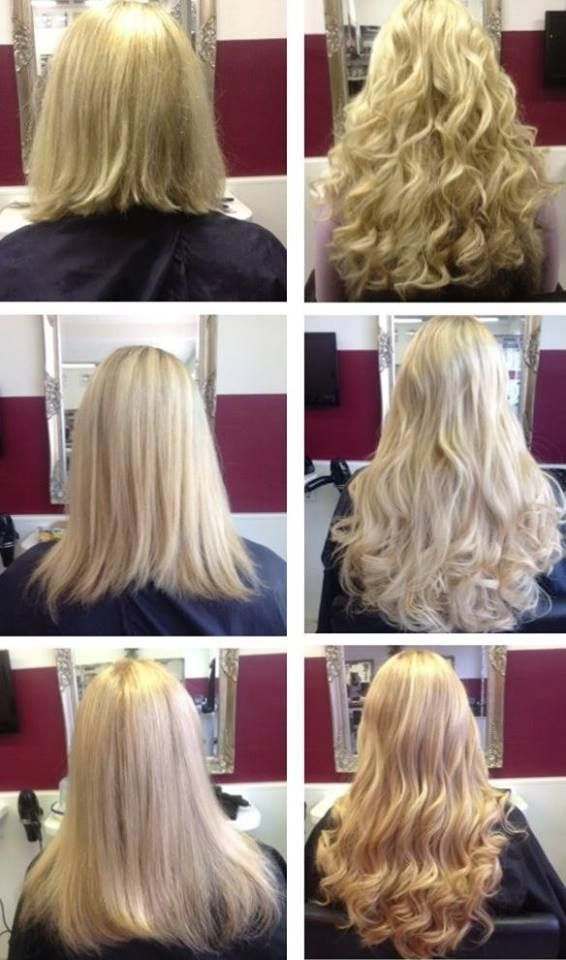 10 Best Great Lengths Extensions Images On Pinterest Great Lengths