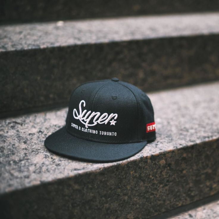 Super II Snapbacks Super II Online Shop Opening Soon. --- Sign up for our launch list for promotions and updates - http://ift.tt/1l5ORwH ---- Super II Clothing  Crisp Garments & Supplies Toronto Born Super. Stay Super.  See link in bio  #headwear #snapback #streetwear #streetfashion #streetstyle #contemporary #mensfashion #fashion #ootd #beanies #hat #caps #super2clothing #toronto #newyork #losangeles #city #urban #street #tokyo #seoul #hypebeast