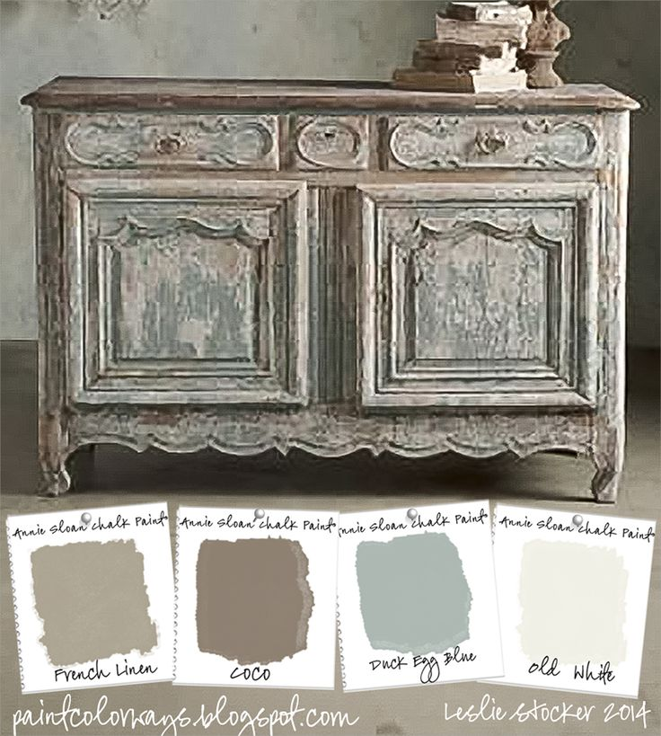 On the Side  Colorways    Annie sloan chalk paint  Annie sloan and Chalk  paint. On the Side  Colorways    Annie sloan chalk paint  Annie sloan and