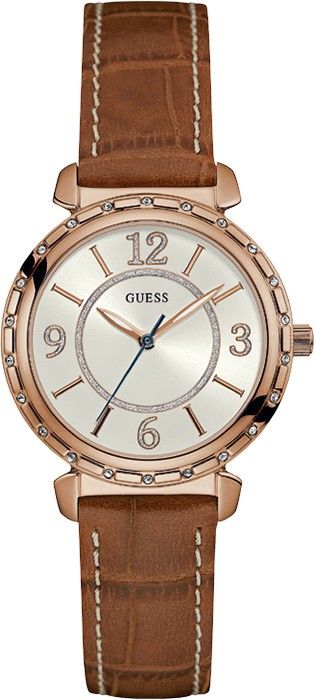 Guess+Ladies+Watch