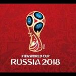 Fifa world cup 2018 Qualifying second round
