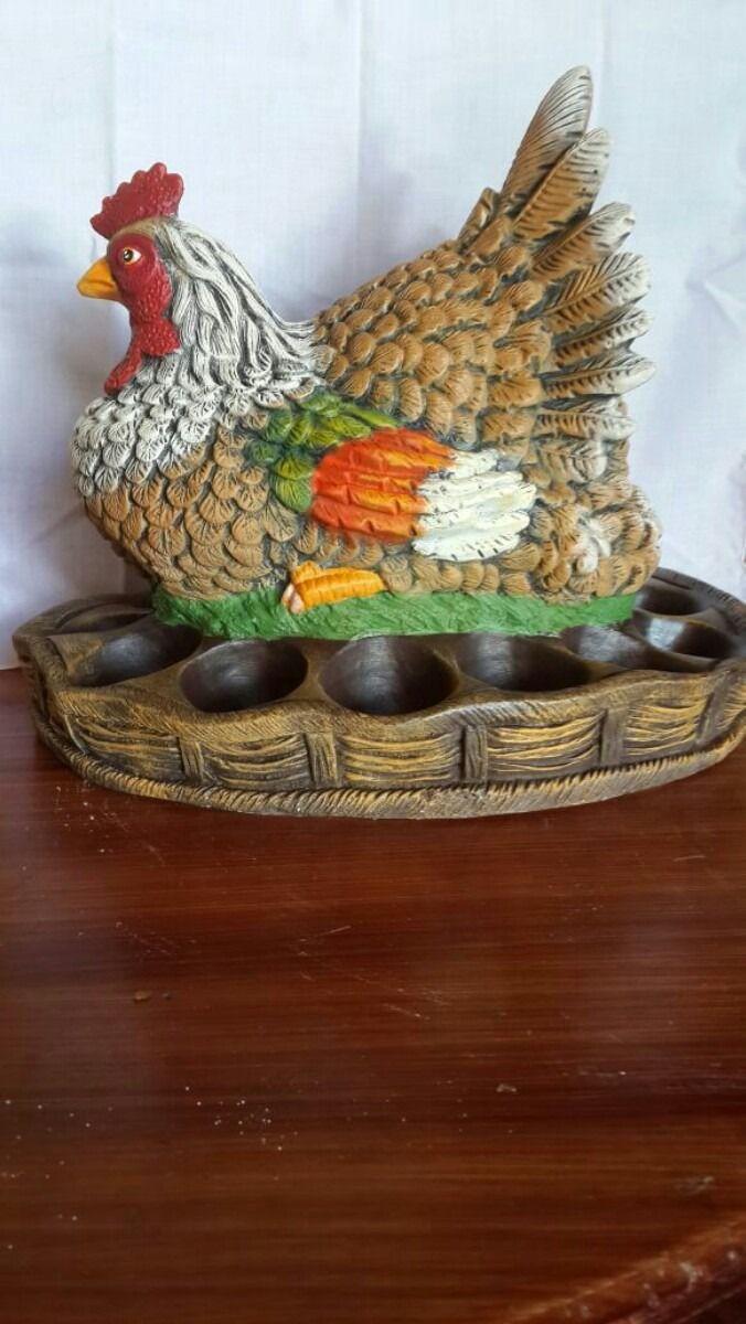 Best 25 adornos para cocina ideas on pinterest arte for Ceramica para cocina