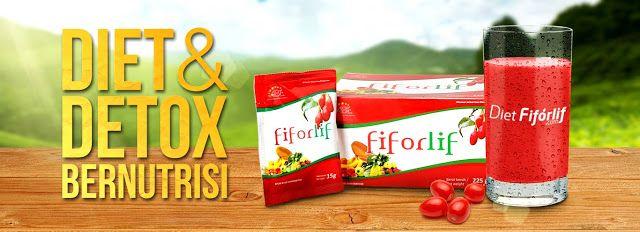 Agen FIFORLIF Karawang   Agen FIFORLIF Karawang  Agen FIFORLIF Karawang  FIFORLIF adalah minuman segar kaya serat bernutrisi tinggi yang membersihkan saluran cerna dengan cara menyerap mengikat dan membuang toxin yang mengerak di usus kita. Fiforlif juga menjawab kebutuhan kesehatan usus (colon) kita tidak hanya bermanfaat untuk DETOX (mengeluarkan racun dari dalam tubuh kita) tapi juga tidak kalah penting adalah memberi NUTRISI dan GIZI yang sangat dibutuhkan oleh tubuh kita dengan…