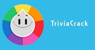 Trivia Crack Hack – Coins Generator
