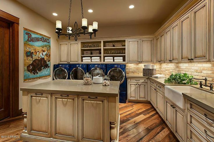 Beautiful Laundry Room Dog Things Pinterest