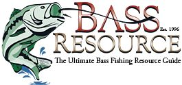 The Ultimate Bass Fishing Resource Guide - Amazing Fishing Tips!!