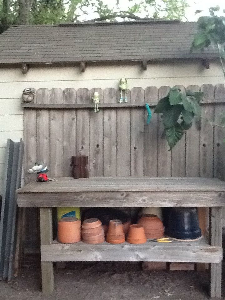 17 Best images about Old wood projects