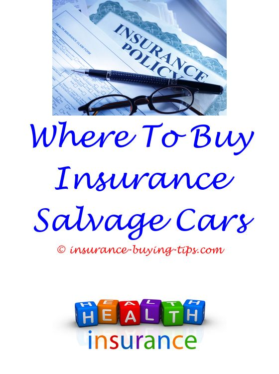 dates to buy health insurance - buy medevac insurance after leaving on trip.how to buy earthquake insurance in california should you buy whole life insurance can i buy life insurance on unstable income 8793060061