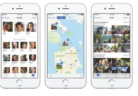The iOS 10 release date has been revealed - this is what we know so far and how you can download it - Wales Online
