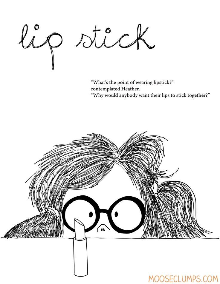 The 25+ best Short poems for kids ideas on Pinterest