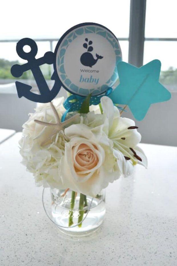 40 Beautiful Creative Diy Best Flowers Arrangement Ideas Baby