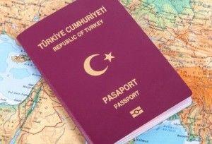 pasaport harçları 2016 pasaport harçları pasaport ücreti 10 yıllık pasaport ücreti 5 yıllık pasaport ücreti 10 yıllık pasaport harcı 5 yıllık pasaport harcı