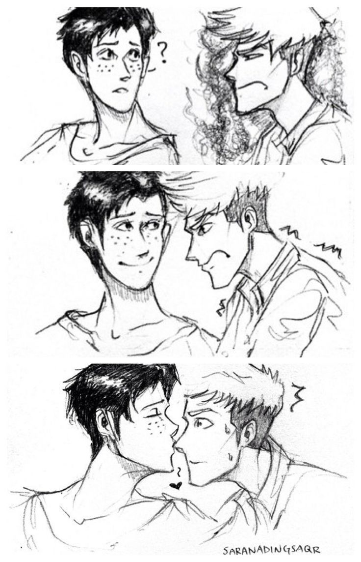 1000 images about jean x marco on pinterest attack on