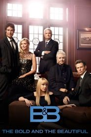The Bold and the Beautiful Season 31 Episode 117
