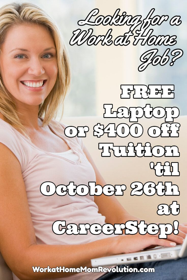 Best 25 medical billing training ideas on pinterest medical careerstep free laptop or 400 off tuition in october administrative assistantfree textbooksmedical billinglifestyle grouptraining xflitez Choice Image