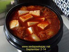 sup kimchi 5
