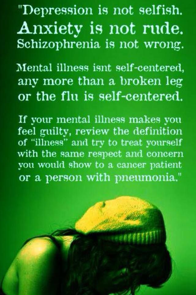 Mind improve your mental well being picture 5