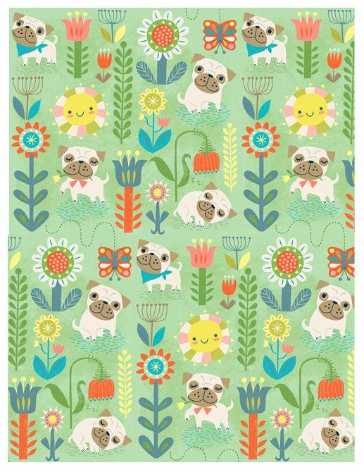 25 beautiful cute dog wallpaper ideas on pinterest for Tap tap fish corgi