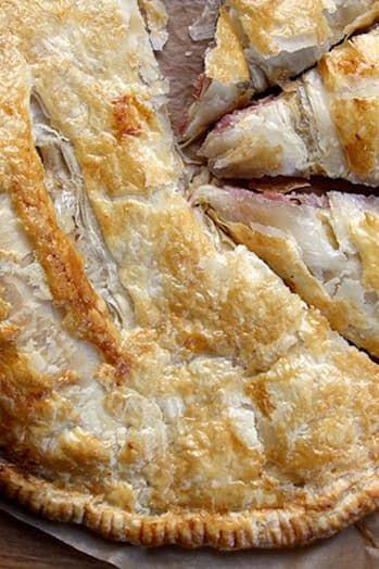 Ina Garten Appetizer Recipes 276 best finger food images on pinterest | finger food, ina garten