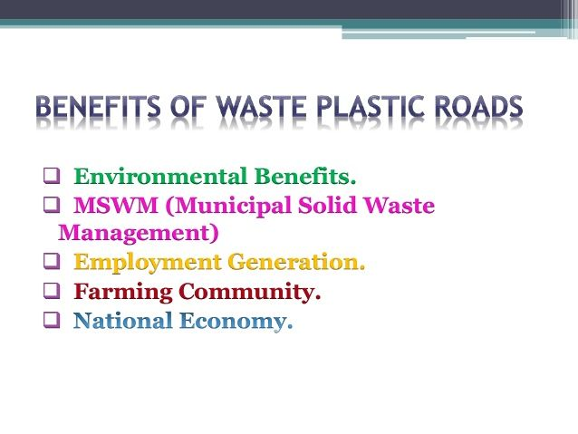 The 25+ best Solid waste ideas on Pinterest About environment - waste management ppt