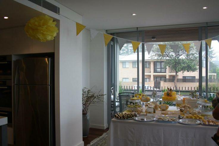 www.meiandmaytheblog.blogspot.com.au