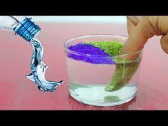 Die besten 25 liquid borax ideen auf pinterest flssiger diy how to make slime without glue boraxliquid starch or detergent oobleck ccuart Gallery