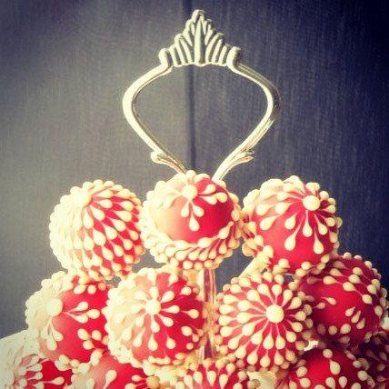 ... Liquor Lollipops on Pinterest | Lollipop Recipe, Lollipops and Liquor