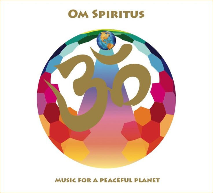 "CD: Om Spiritus - AUD $20  ""Om Spiritus"" is the coming together of all (""the One""), invoking the primordial sound of Om and spreading the message of peace throughout our beautiful world. The mantras we have chosen for this album are some of the most popular and powerful on the planet,"