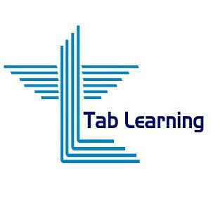 tab Learning 5 - Copy (2)