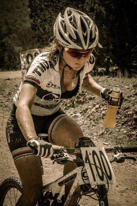 beauty & bicycles                                                                                                                                                                                 Mais