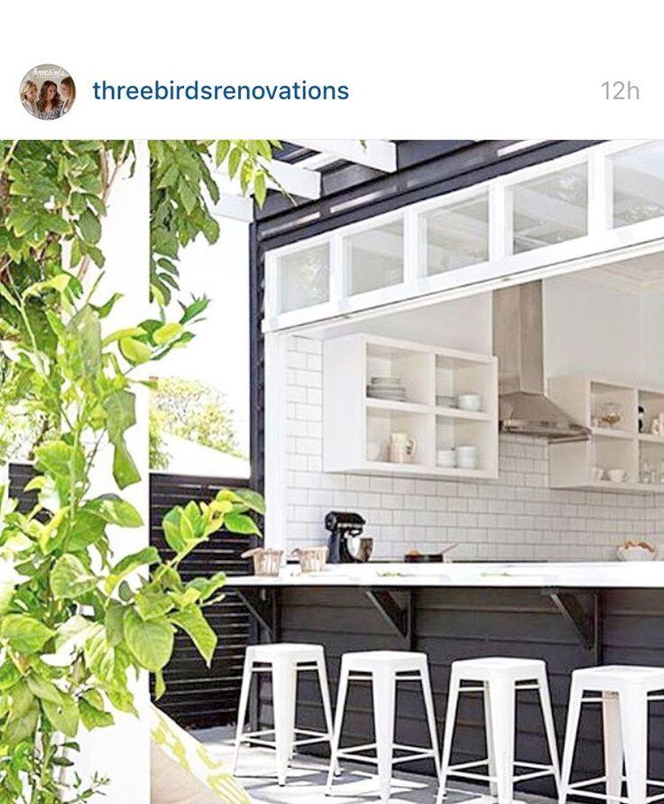 113 besten Kitchen Bilder auf Pinterest | Brighton und Melbourne