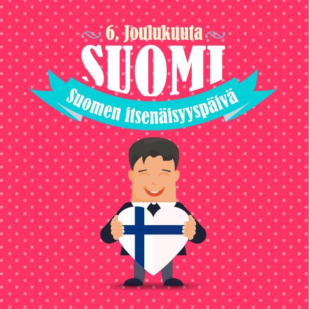 #itsenäisyyspäivää Hyvää itsenäisyyspäivää kaikille! Suomi on mahtava maa asua, niin tuumivat varmasti myös lemmikkimme.    Happy independence day! Finland is a great country to live, we are pretty sure that also our pets agree that this is true.