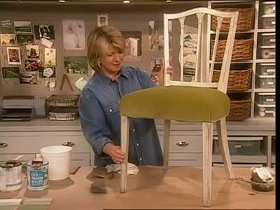 1000+ ideas about Old Wooden Chairs on Pinterest