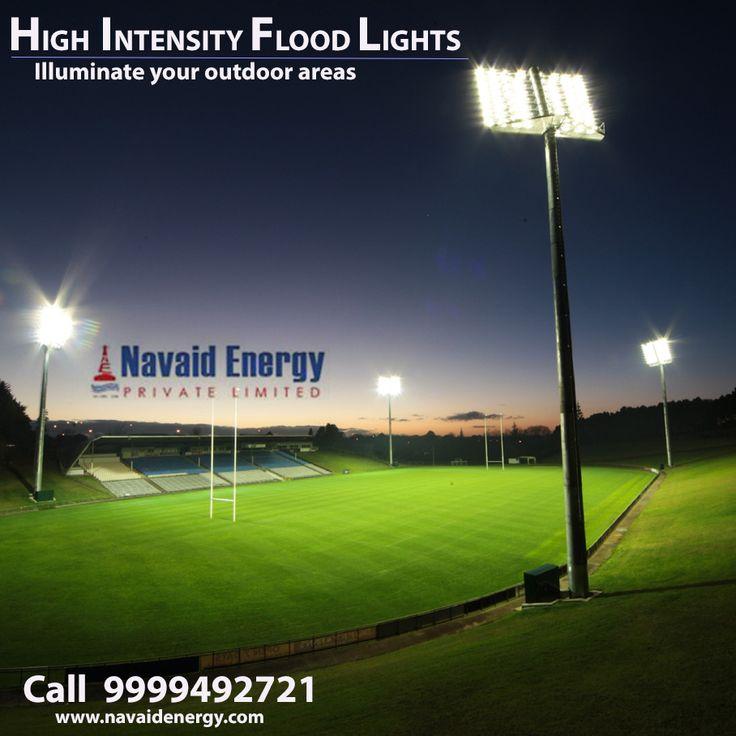 11 best navaid energy pvt ltd images on pinterest floor standing best led flood light manufacturer in delhi call at 9999492721 mozeypictures Gallery