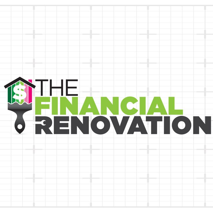 Financial Renovation: Create your 2016 Financial Budget with this FREE 4 video mini-course! Limited Time- Get yours TODAY